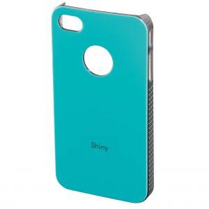 Hama iPhone 4 skal Shiny torkos Hårdplast