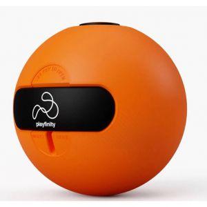 PLAYFINITY Speedy Ball utan Sensor