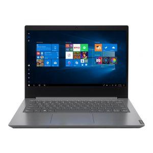 Lenovo V14-IIL 82C4 14 I3-1005G1 8GB 128GB Intel UHD Graphics Windows 10 Home 64-bit