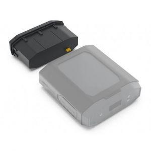 OMNICHARGE Ultimate Reservbatteri 38400mAh