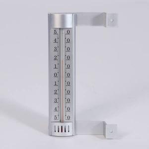 TERMOMETERFABRIKEN Termometer Ute