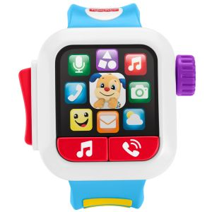 Fisher Price LNL Smart Watch SE