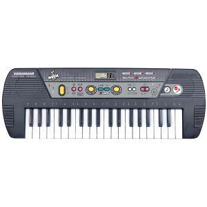 Music Keyboard 37 keys