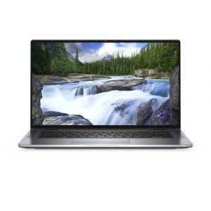 """DELL Latitude 9510 Ultraportabel 15"""" Intel® Core™ i5"""