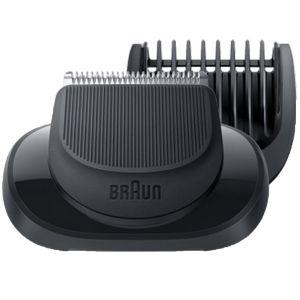 Braun EasyClick skäggtrimmertillbehö