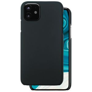Champion Matte Hard Cover iPhone 12 Max
