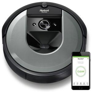 iRobot iRobot Roomba I7 150 Robotdamms