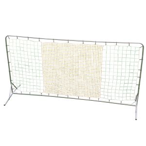 SportMe Rebounder 366x183cm