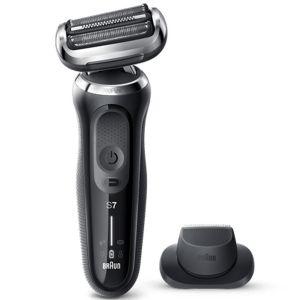 Braun Rakapparat Series 7 Shaver 70-