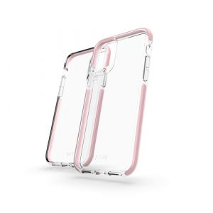 Gear4 Gear4 D3O Piccadilly Iphone 11 Pro Rose Gold