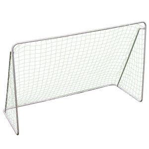 SportMe Fotbollsmål 300cm