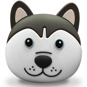 Celly PowerBank Husky 2600 mAh