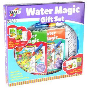 Galt Water Magic Gåvoförpackning