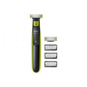 Philips OneBlade QP2520 Shaver