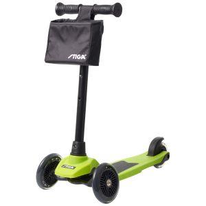 Stiga STR Mini Kick Supreme+Green