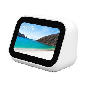 MI Smart Clock Smart display
