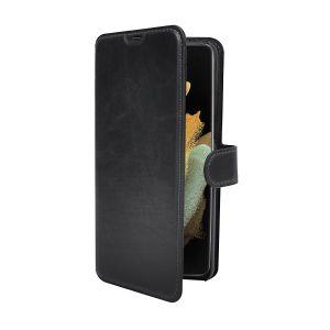 2-in-1 Slim Wallet Galaxy S21+ 6.7