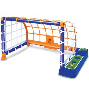 Yohea Moving goal game