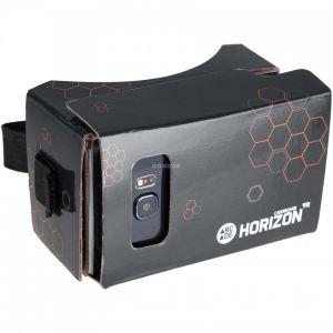 ARCADE Virtual Reality Headset Horizon Kartong
