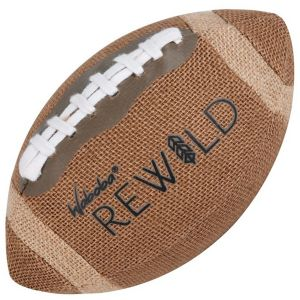 Waboba Rewild Football 22cm