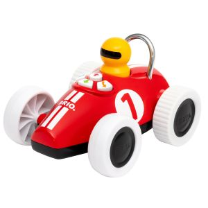 30234 Play & Learn Action Racer