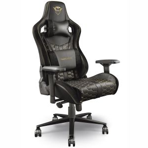 Trust GXT 712 Resto Pro Gaming Chair