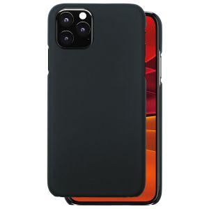 Champion Matte Hard Cover iPhone 12 Pro