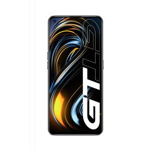 Realme GT 5G Racing Yellow 12GB+256GB