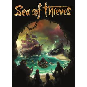 Sea of Thieves PC-download