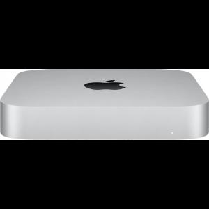 Apple Mac mini 8GB/512GB, M1, 2020