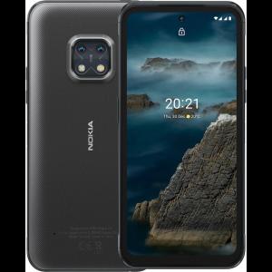 Nokia XR20 DS 6/128 Grey