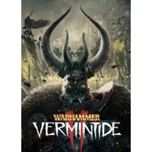 Warhammer: Vermintide 2 PC-download