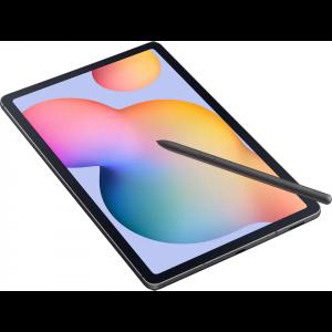 Samsung Galaxy Tab S6 Lite 10.4 64GB 4G/LTE Grå